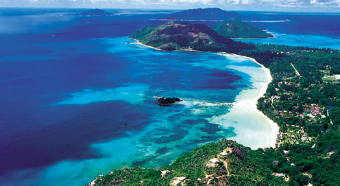 From Its Outset The Acajou Beach Resort Has Been A Proponent Of Sustainable Tourism Learn Why We Re Among Greener Hotels In Seychelles By Reading